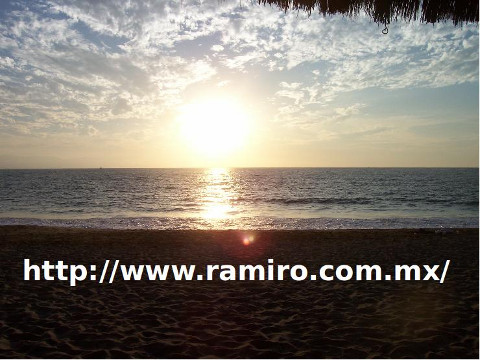 101 6486 Puerto Vallarta-Atardecer Golden Crown Paradise 480x