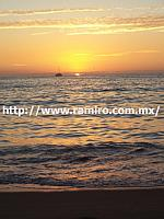 101 6617 Atardecer Puerto Vallarta Golden Crown Paradise 480